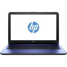 HP Notebook 15-ay144ns (Z5F84EA) | Equipo español | 1 año de garantía