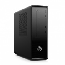 PC Sobremesa HP Slim 290-a0005nf
