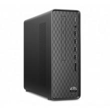 PC Sobremesa HP Slim S01-aF0006nf