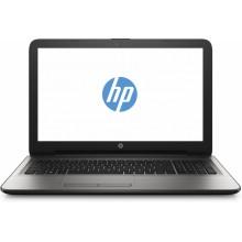 HP Notebook 15-ay004ns (F0F18EA) | Equipo español
