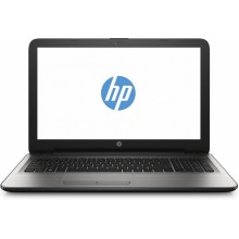 Portatil HP Notebook 15-ay004ns