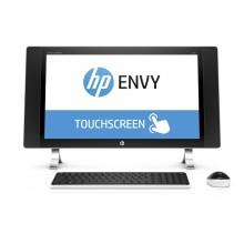 Todo en Uno HP ENVY 27-p009ns AiO