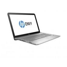 HP ENVY 15-ae103ns (P1D52EA) | Equipo español | 1 año de garantía