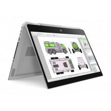 Portátil HP ZBook Studio x360 G5