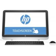 HP 22-3103ns AiO (P1H41EA)   Equipo español   1 año de garantía