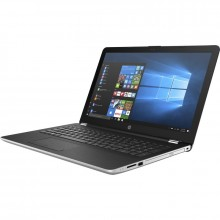 Portatil HP 15-bw037ns