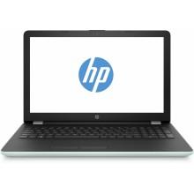 Portatil HP 15-bs039ns