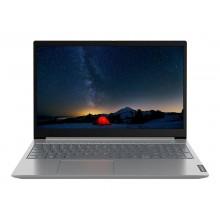Portátil Lenovo ThinkBook 15-IIL 20SM