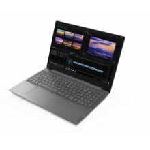 Portátil Lenovo V V15 - 8Gb - SSD 256Gb - (FreeDos)
