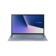 Portátil ASUS ZENBOOK 14-AM079T - Ryzen7-3700U - 16 GB RAM