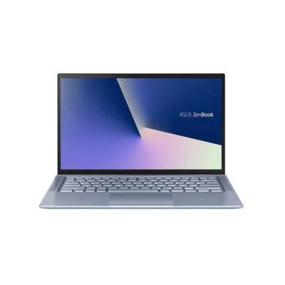 Portátil ASUS ZENBOOK 14-AM079T | Ryzen7-3700U | 16 GB RAM