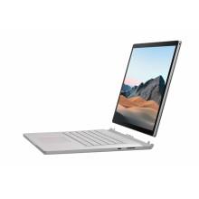 Portátil Microsoft Surface Book 3 Híbrido (2-en-1) - i7-1065G7 - 32 GB RAM