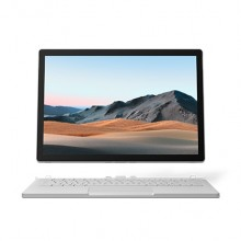 Portátil Microsoft Surface Book 3 Híbrido (2-en-1)   i7-1065G7   32 GB RAM