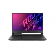 Portátil ASUS ROG Strix G532LWS-HF113T - i7-10875H - 32 GB RAM