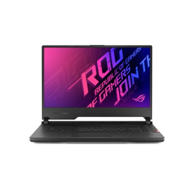 Portátil ASUS ROG Strix G532LWS-HF113T | i7-10875H | 32 GB RAM