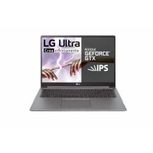 Portátil LG Ultra   i7-10510U   16 GB RAM