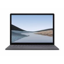 Portátil Microsoft Surface Laptop 3   i5-1035G7   8 GB RAM