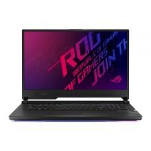 Portátil ASUS ROG Strix G732LXS-HG014T   i7-10875H   32 GB RAM