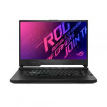 Portátil ASUS ROG Strix G512LV-HN090   i7-10750H   16 GB RAM  FreeDOS (Sin Windows)