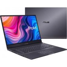 Portátil ASUS ProArt StudioBook Pro 17 W700G1T-AV046R - i7-9750H - 16 GB RAM