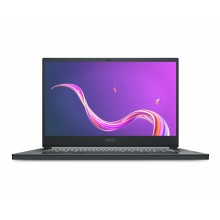 Portátil MSI Creator 15 A10SDT-065ES - i7-10750H - 32 GB RAM