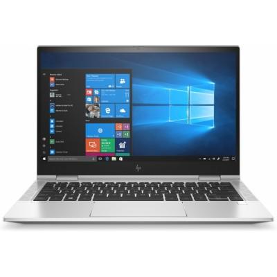 Portátil HP EliteBook x360 830 G7 | i7-10510U | 16 GB RAM