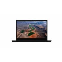 Portátil Lenovo ThinkPad L15 - AMD Ryzen5-4500U - 16 GB RAM