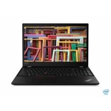 Portátil Lenovo ThinkPad T15 - i5-10210U - 8 GB RAM