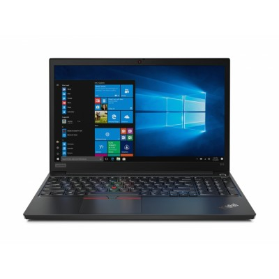 Portátil Lenovo ThinkPad E15   i3-10110U   8 GB RAM