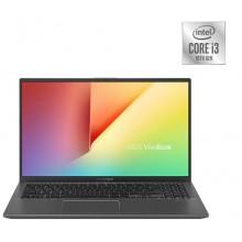 Portátil ASUS VivoBook S512JA-BR192T