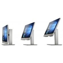 Todo En Uno HP EliteOne 800 G5 T AiO