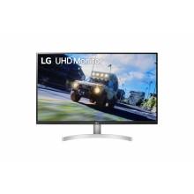 """Monitor para PC LG 32UN500-W (31.5"""") 4K"""