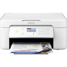 Impresora Epson Expression Home XP-4105