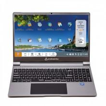 Portátil Ordissimo Sarah, Celeron N4000, 4 GB, 128 GB SSD