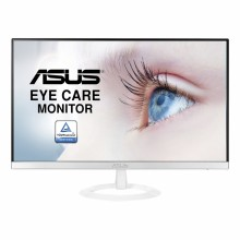 Monitor ASUS VZ279HE-W (90LM02XD-B01470)