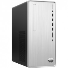 PC Sobremesa HP Pavilion TP01-0006ns