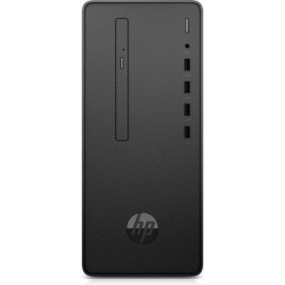 PC Sobremesa HP Pro 300 G3 | FreeDOS