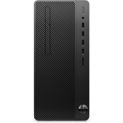 PC Sobremesa HP 290 G3 MT