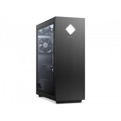 PC Sobremesa HP OMEN 25L GT12-0231nf