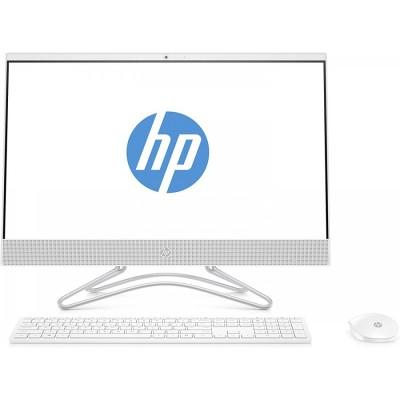 Todo En Uno HP 24-df0086nf AiO