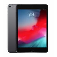 iPad mini A12 256 GB 3G 4G Gris