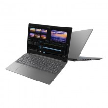 Portátil Lenovo V15-IIL (FreeDos)