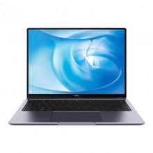 Portátil Huawei MateBook 14 2020   i7-10510U   16 GB RAM