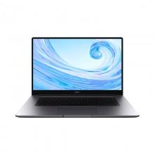 Portátil Huawei MateBook D 15 AMD   Ryzen7-3700U   8 GB RAM