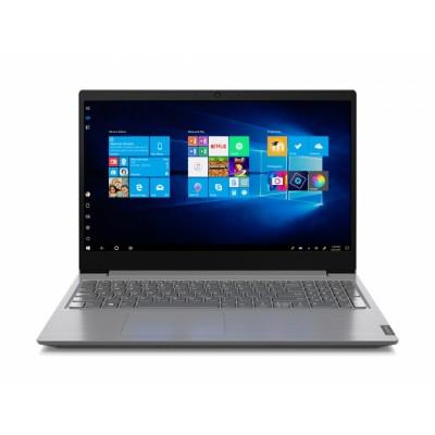Portátil Lenovo V V15 | i7-1065G7 | 8 GB RAM