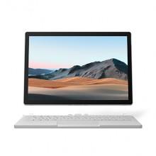 Portátil Microsoft Surface Book 3 Híbrido (2-en-1) táctil   i5-1035G7   8 GB RAM