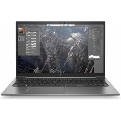 Portátil HP ZBook Firefly 15 G7