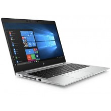 Portátil HP EliteBook 745 G6