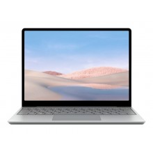 Microsoft Surface Laptop Go - i5 1035G1