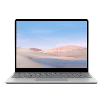 Microsoft Surface Laptop Go - i5 1035G1